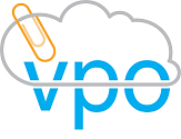 VPO logo Small