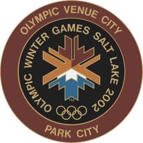PCMC Olympic Venue
