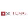 SB Thomas