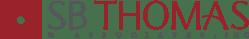 SB-Thomas-Logo-1