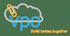 VPO-Logo-Tags-NEWv2