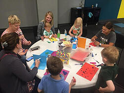 act-of-kindness-crafts