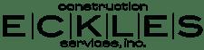 ecs+black+logo