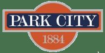 parkcity