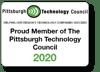PT Membership Badge