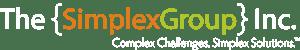 simplexgroup-logo-white-text-1024x171