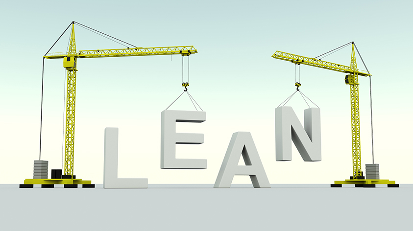 Lean-Construction-Relates-to-PM-1