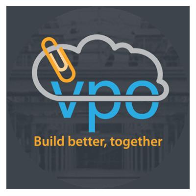 VPO-Circle-Logo-Dark-400