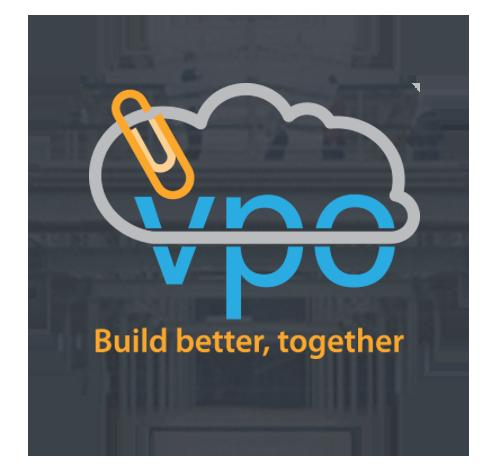 VPO-Email Header-Dark-VER-B