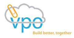 VPO-Logo-Tags-NEWv3